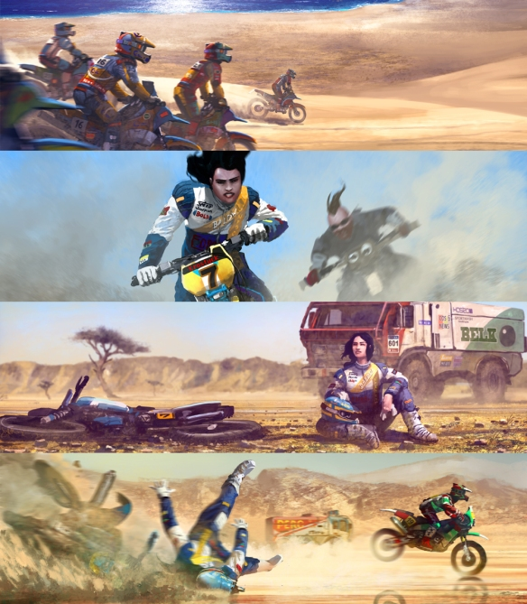 Dakar_Rdier_concept_page1