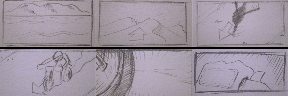 Storyboard_beginnings