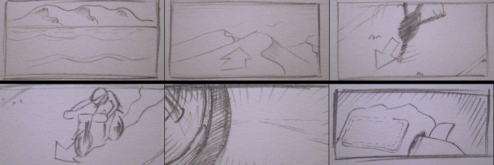 Storyboard_beginnings