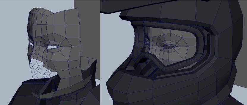 head_building