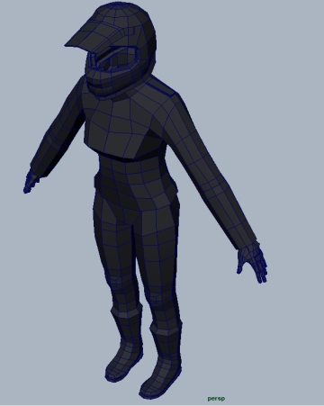 LowPoly_char_