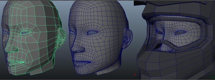 Head_modelling