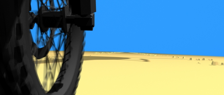 Scene6_animatic_test