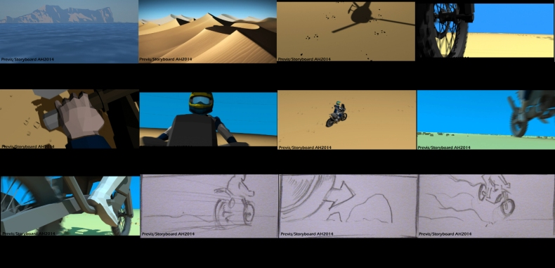 Board_Animatic_