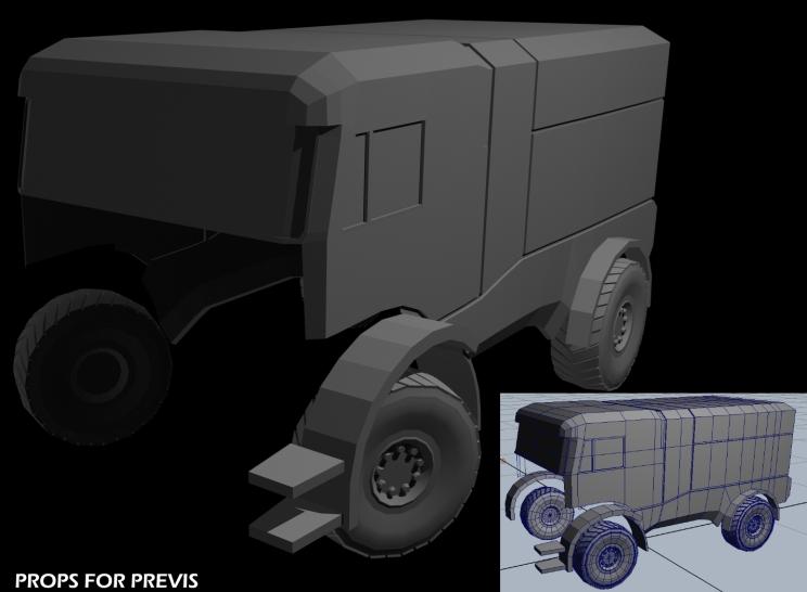Truck_Prop_wip